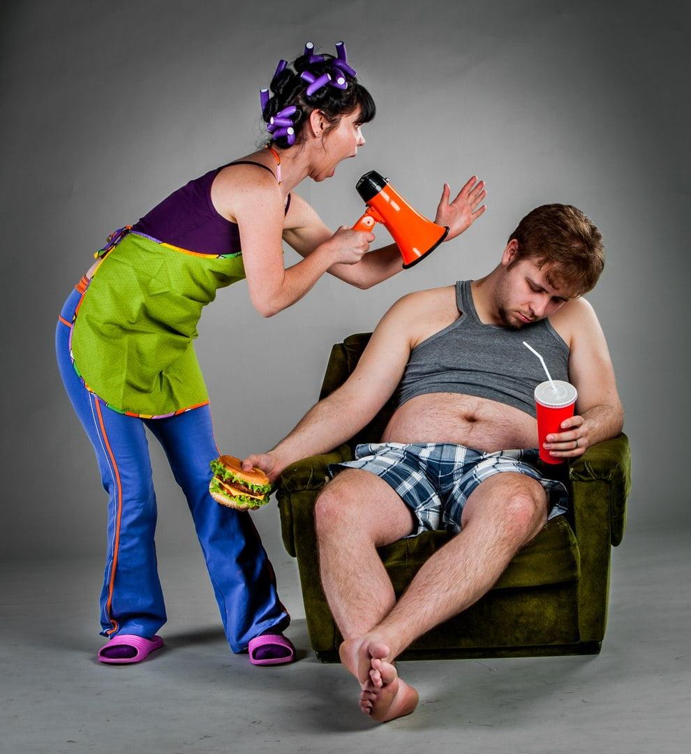 Ссора с мужем прикольные картинки, картинки смешные