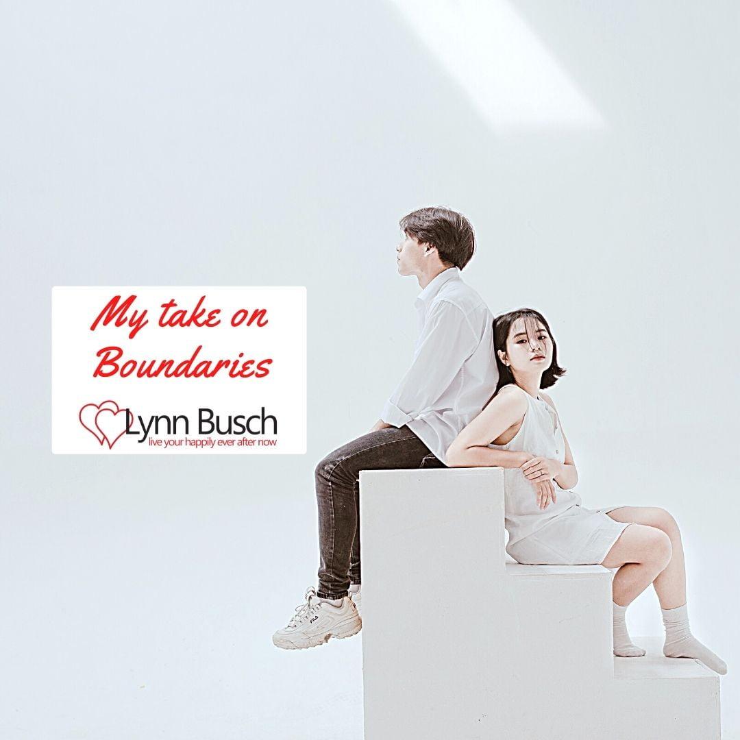 Boundaries_July_LB